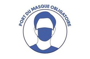 2021 05 05 Port du masque large