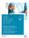 2019 04 12 votemajeursoustutelle