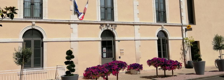 facade-mairie-vion