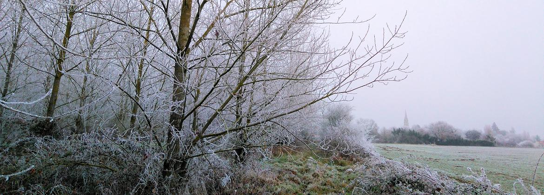 village-vion-hiver